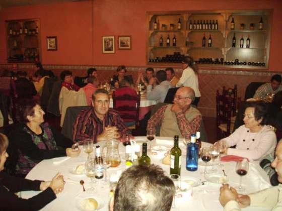 comida-navidad-2008-10